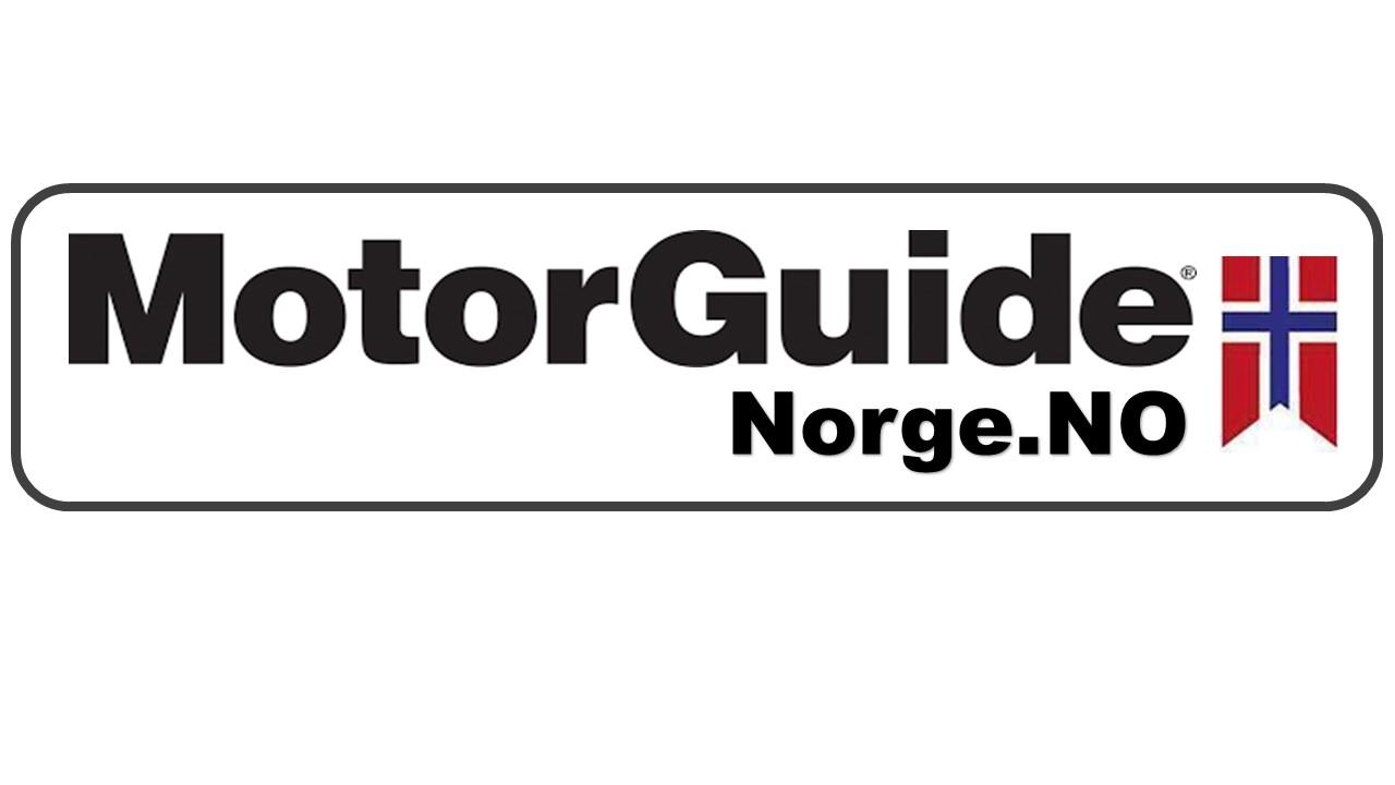 Motorguide Norge